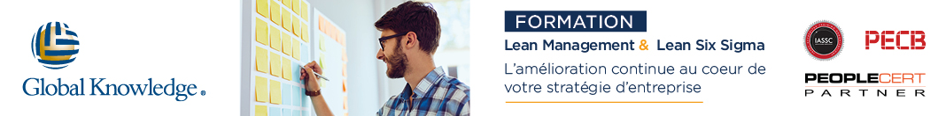 leaderboard-GK-Global-Knowledge-Lean _1068x132