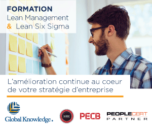 pavé-GK-Global-Knowledge-Lean _300x250