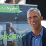 Kevin Brown,Schneider Electric