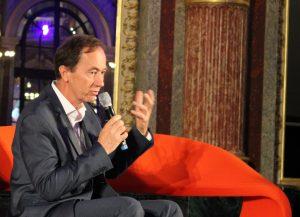 Daniel Pays - CTO Carrefour