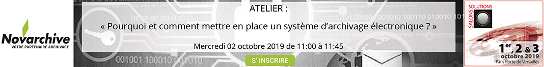bannière Novarchive-Atelier 2 oct