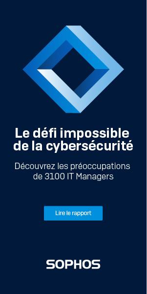sophos-impossible-puzzle-rapport-web-banner-fr_300x600