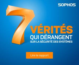 sophos-7-verites-pave_300x250