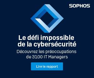sophos-impossible-puzzle-rapport-web-banner-fr_300x250