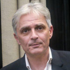 Ralph Steffens