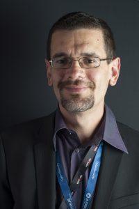 Gabriel Leperlier