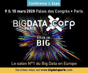 bigdataparis2020-Banner-300x250