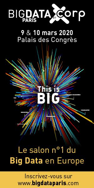 bigdataparis2020-Banner-300x600