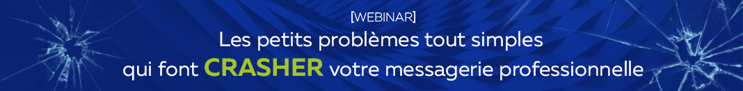 Banniere site web 1068-132