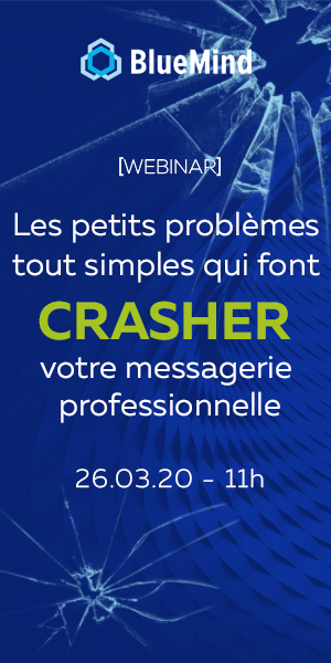bluemind-crasher-Banniere site web 300-600