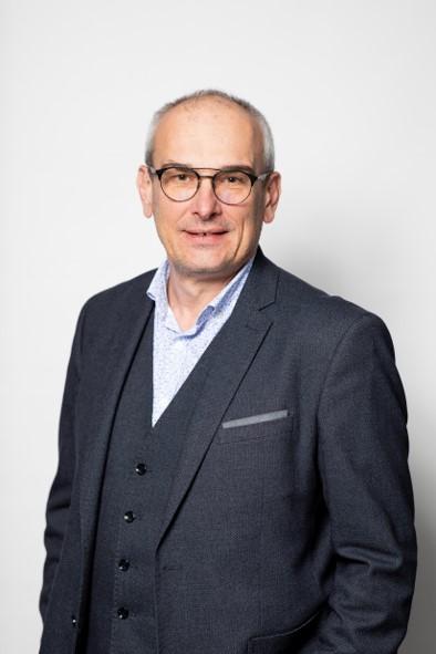 Jean-Baptiste Mérel