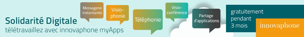innovaphone_banner-solution-numerique-solidarite-digitale