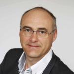 Didier Pawlak