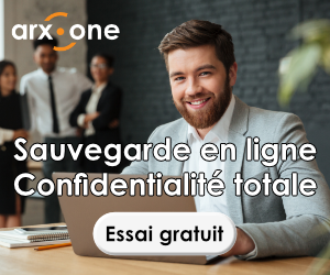 Solutions numériques - 300x250