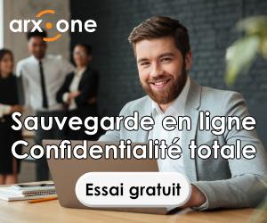 arxone_Solutions numériques - 300x250