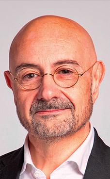 Marc Aurèle Carucci