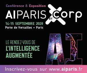 aiparis-Kit-com-AI-20-300x250