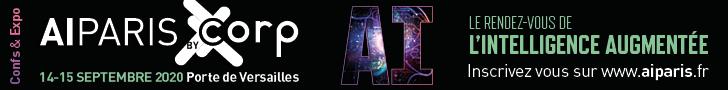 aiparis-Kit-com-AI-20-728x90