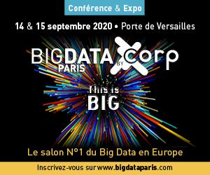 bigdata-Banner 300x250