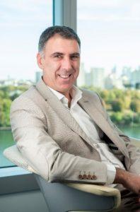 Pierre Oudot, Boomi