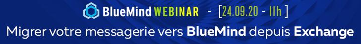 bluemind-20200914-Banniere solution num