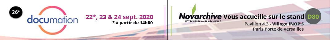 novarchive-megabanniere-solutions-numeriques-09-20-1068X132