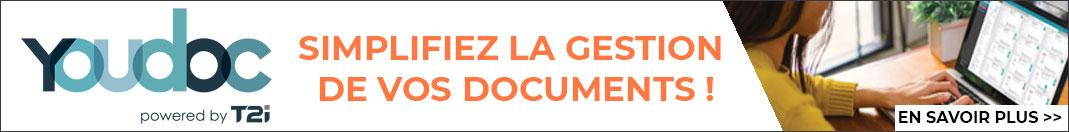 youdoc-banniere-web-1fnl