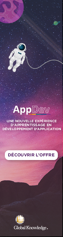 160x600_Appdev
