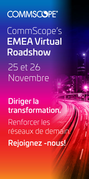 roadshow-emea