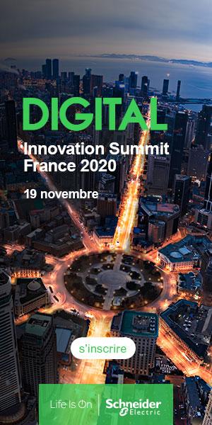 998-20991014_Innovation-Summit_LO_GMA_3_banner_300x600