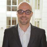 Pierre Girbon, expert Hub One
