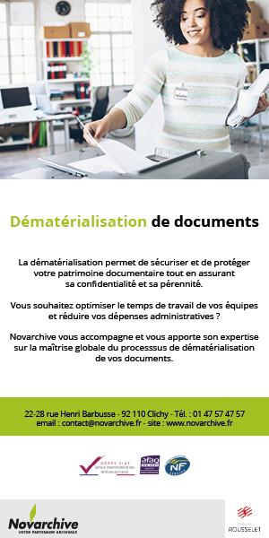 Novarchive Publicite-SolutionsNumeriques-300X600-Sept20