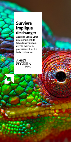 AMD-RYZENPRO-20439100-E_fr_WebBanners_300x600