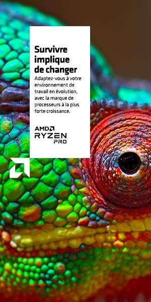 AMD-RYZENPRO-20439100-E_fr_WebBanners_300x600