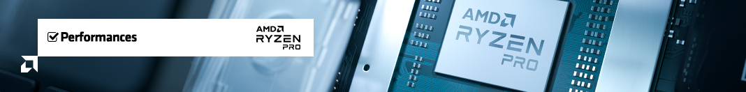 AMD-RYZENPRO-20439115-E_fr_WebBanners_1068x132