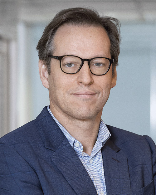 Avis d'expert – Cybersécurité : les 6 prédictions de Jean-Noël de Galzain, PDG de Wallix