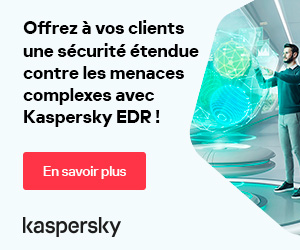 Messaging-Unit_Kaspersky-Automatisation_300x250