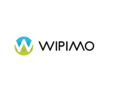 Wipimo.png
