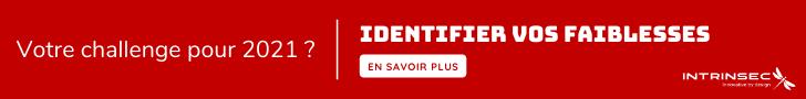 Bannière INTRINSEC-Solutions Numériques