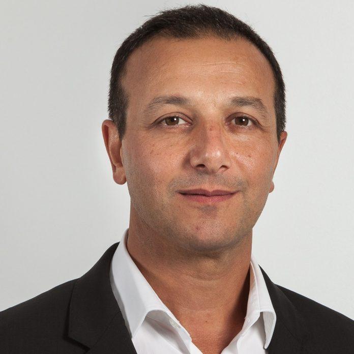 Philippe Azouyan