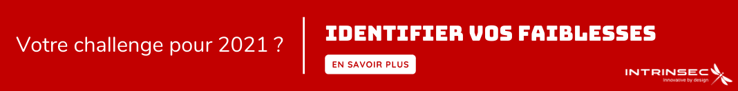 banniere_intrinsec-leaderboard