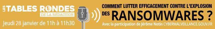 banniere_table-ronde-paloalto jaune (1)