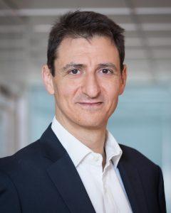 Didier Cohen