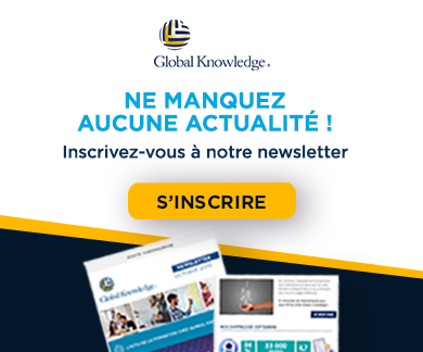 global-knowledge_300x250_Newsletter