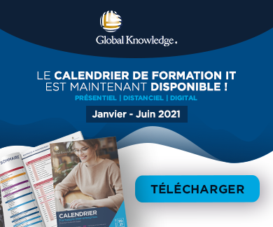 global-knowledge_300x250_calendrier