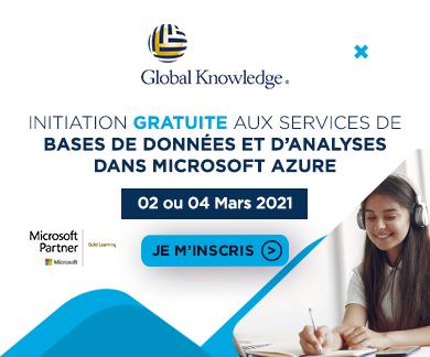 gk-data-azure-300x250