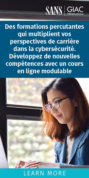 sans-cybersecuritytraining-skyscrapper
