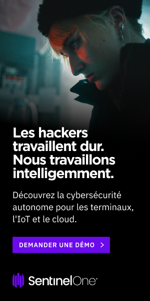 SentinelOne_Solutions_Numerique_FR_300x600 (1)