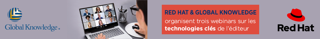 Webinar Red Hat Generique - 1068x132 (1)