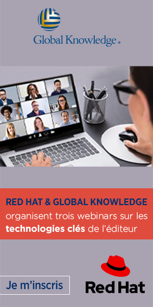 Webinar Red Hat Generique - 300x600
